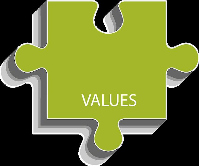 values_edited_edited_edited_edited_edite