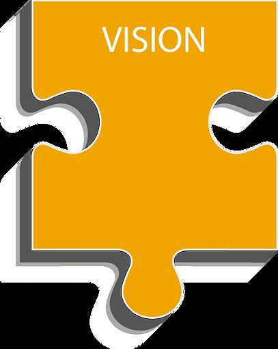 vision_edited_edited_edited_edited.png