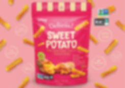 sweet_potato1.jpg