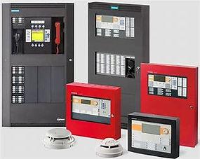 Fire Alarm System Pic.jpg