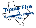 Txfire Small.png