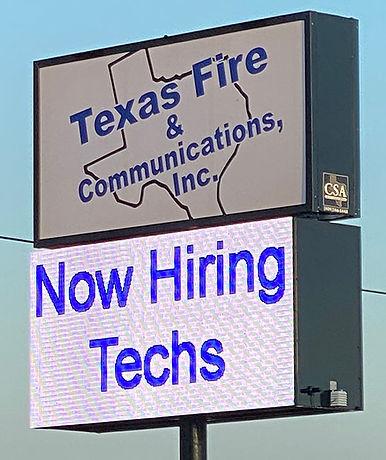 hiring sign cropped.jpg