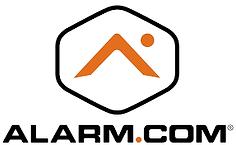 alarmcom.png