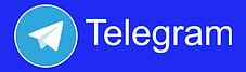telegram-logo-11 copy.png