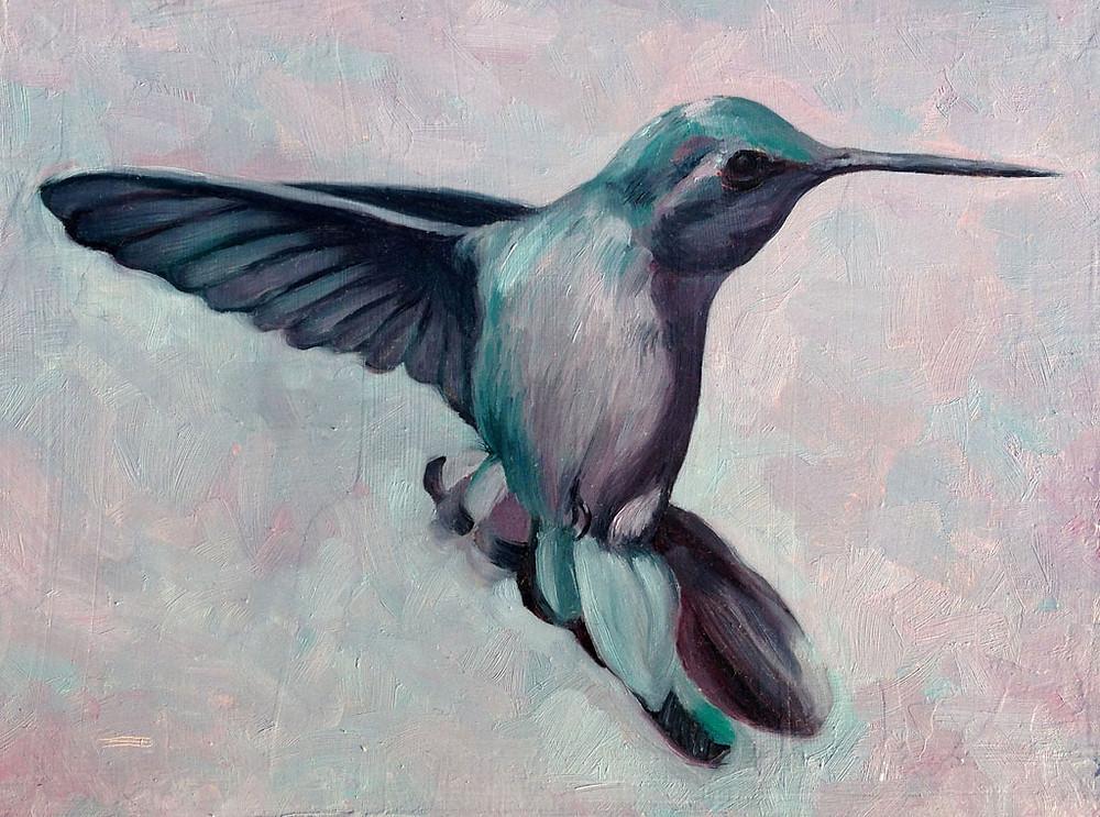 art_hummingbird_final_lrg.jpg