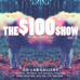 The $100 Show