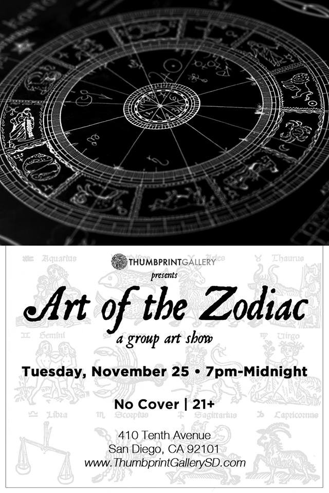 art_of_the_zodiac_thumbprint.jpg