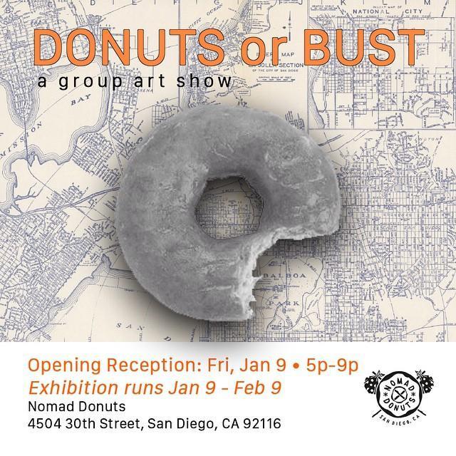 nomad_donuts.jpg