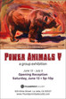 Power Animals V