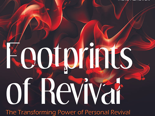Footprints of Revival