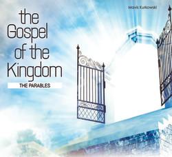 Gospel of the Kingdom Parables
