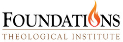 F.T.I. - Foundations Theological Institute