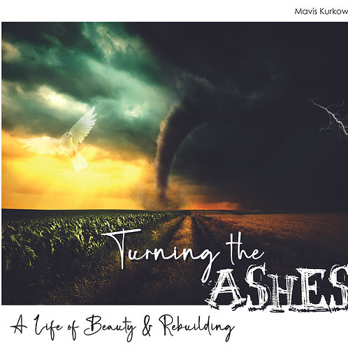 Turning the Ashes!