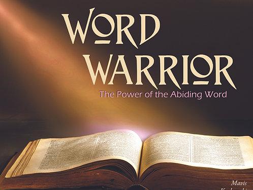 Word Warrior!