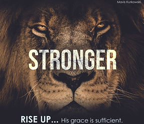 Stronger_LtrWeb.jpg