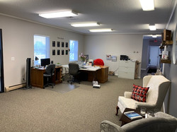 Offices (after)