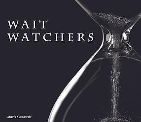 WaitWatchers_LtrWeb.jpg