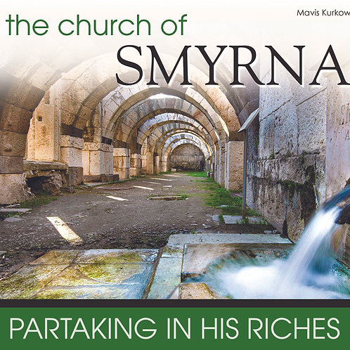 The Church of Smyrna