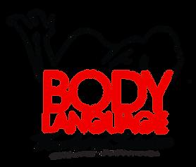 BodyLanguage.png