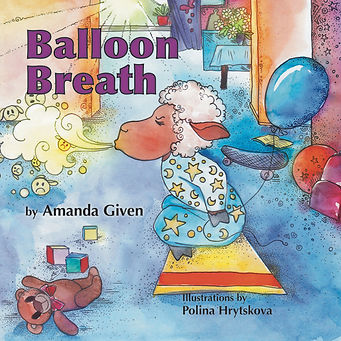 BalloonBreathCover-CMYK.jpg