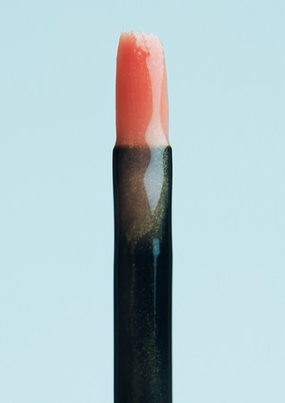 lipgloss series, 2020.