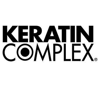 Keratin-Complex-Logo.jpg