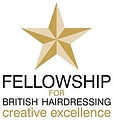Fellowship-for-British-Hairdressing.jpg