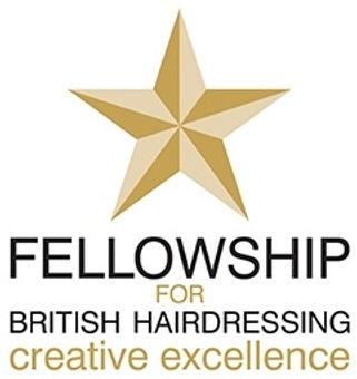 Fellowship-for-British-Hairdressing.jpg