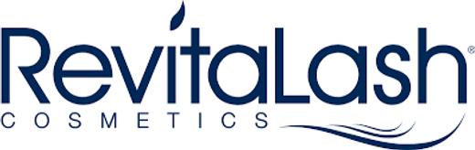 revitalash logo.png