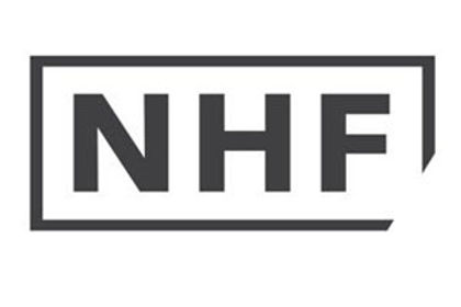NHF-Logo.jpg