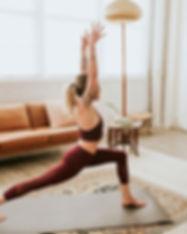 why-yoga-online-is-good.jpg