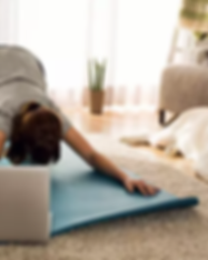 are-online-yoga-classes-good-768x419.web