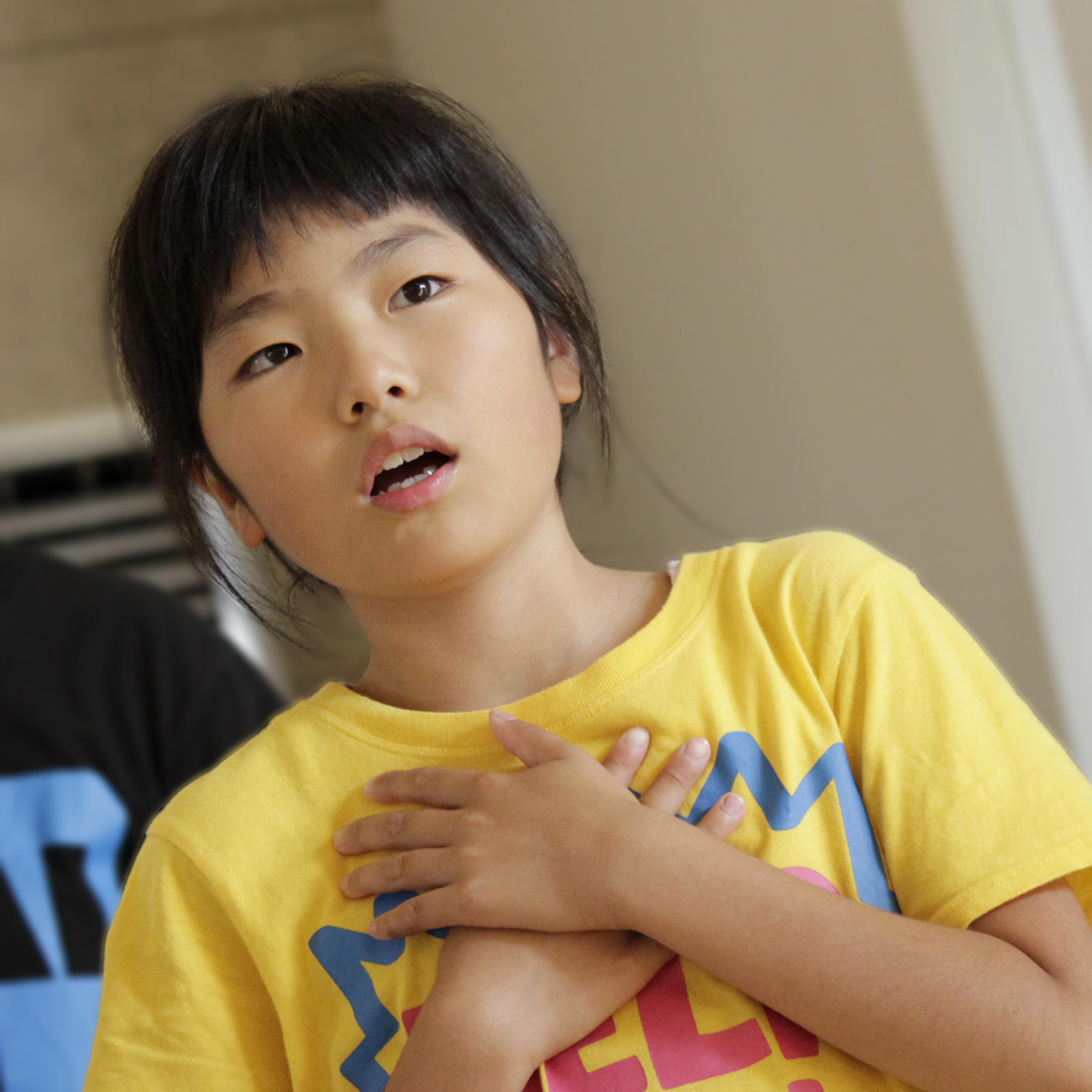 西谷 彩姫