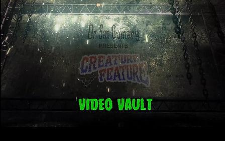 Video Vault Card.jpg