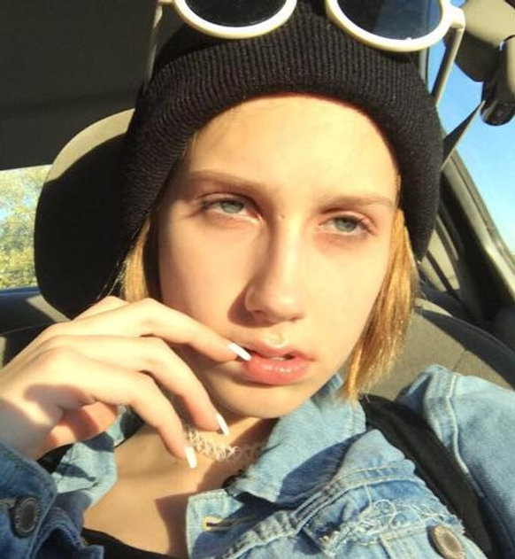 Rebekah Epperson Cropped.jpg