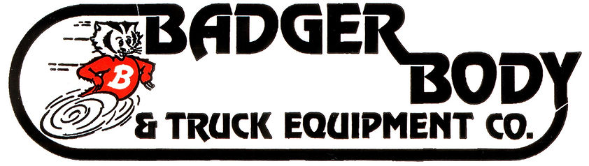 Badger Logo 600 dpi.jpg