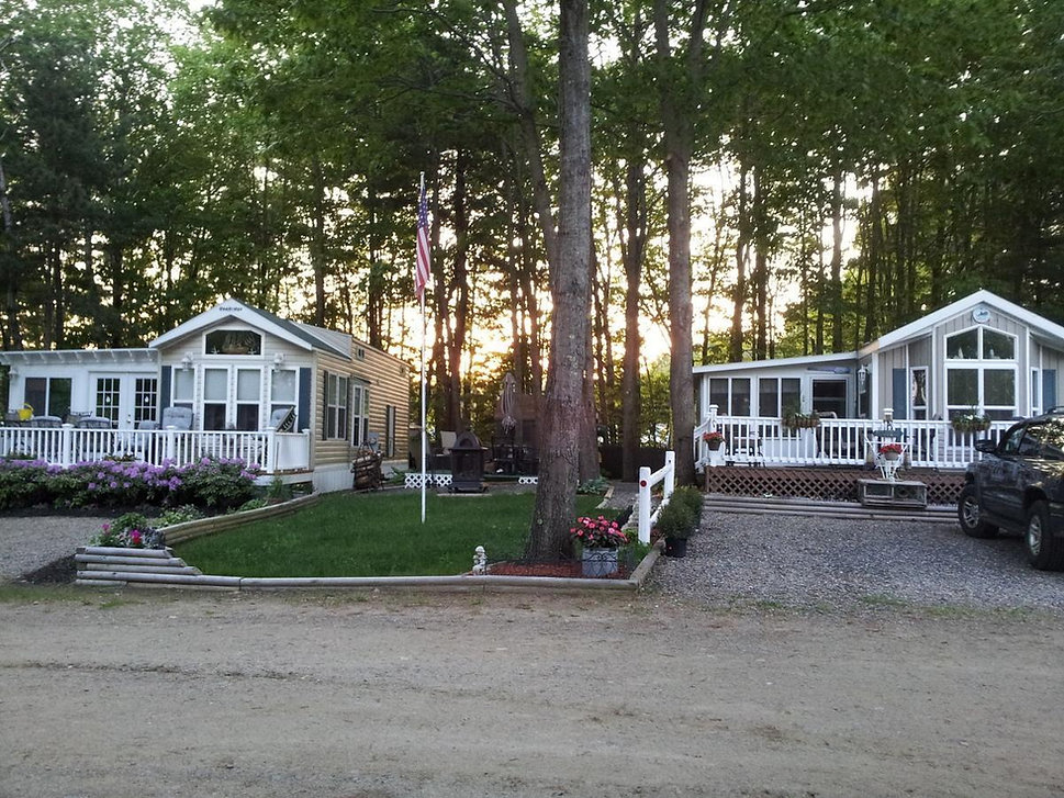 silver-springs-campground-and-cottages-s