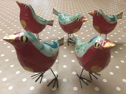 Mini Birds Meet-Thy-Maker.jpg