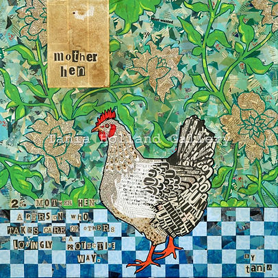 25. Mother Hen Simon Scan1.jpg