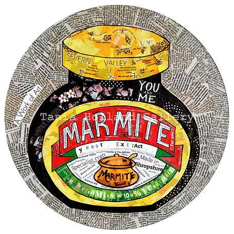 Marmite Redcliffe.jpg