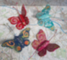 Butterfly moth magnets.jpg