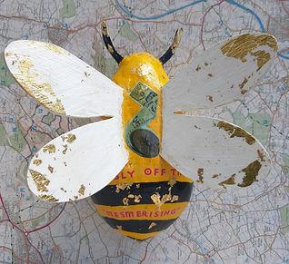 Sewing bee 3.jpg