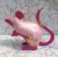 House Mouse 3.jpg