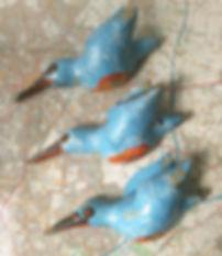Kingfishers.jpg