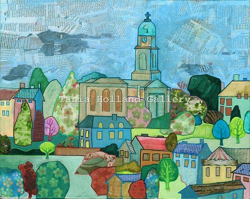 St Mary's Bridgnorth.jpg
