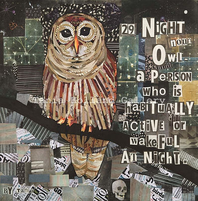 29. Night Owl (3).jpg