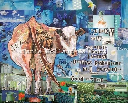 7. Lucky Cow fb.jpg