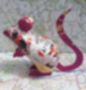 House Mouse2.jpg