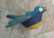 love bird hanging.jpg