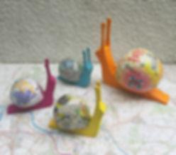Snail Space mini and medium.jpg